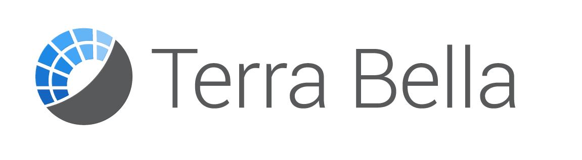 Terra_Bella_Logo