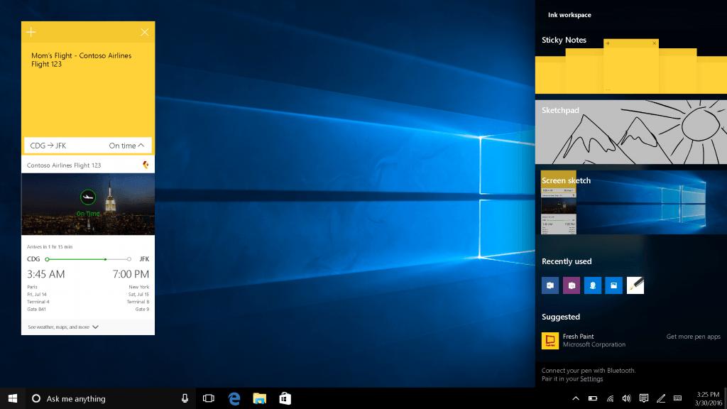 W10_Laptop_Stickies_16x9_en-US-1024x576 (1)