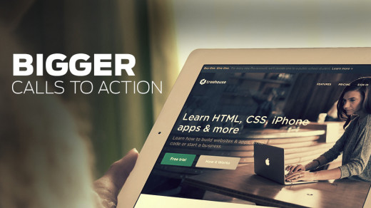 bigger-call-to-action