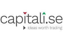 finance2-Capitalise