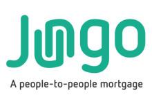 finance5-Jungo