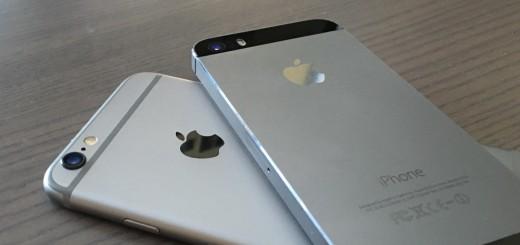 iPhone65sTNW