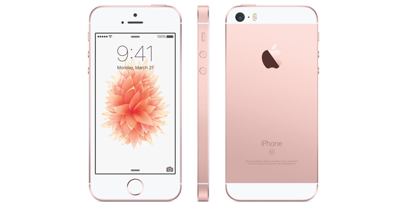 iPhoneSE2TNW