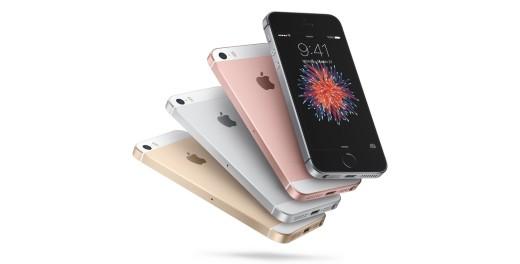 iPhoneSETNW