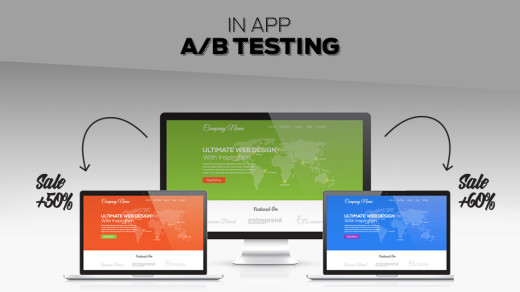 in-app-ab-testing