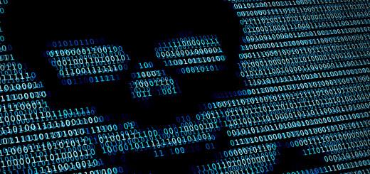 malware-virus-expoit-vulnerability