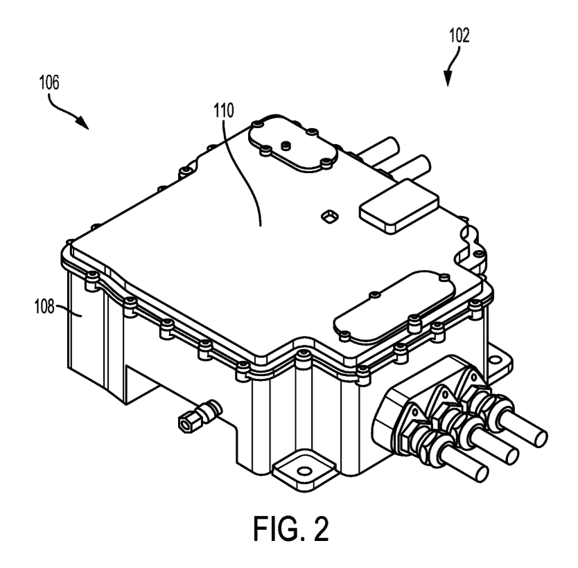 patent_illustration
