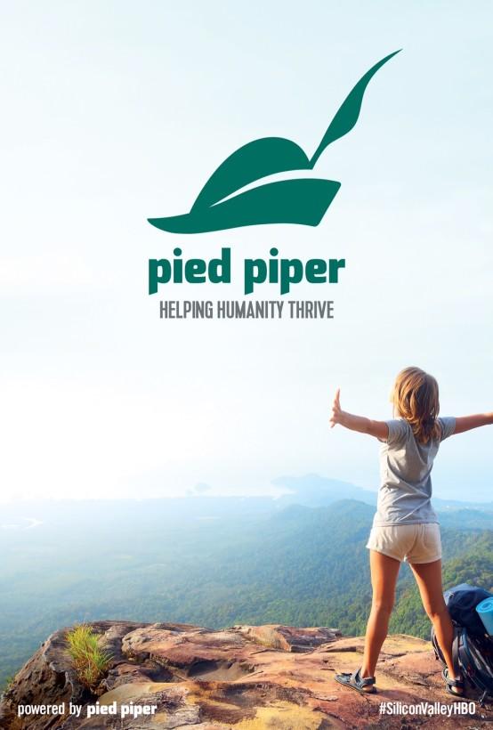 pied-piper-1