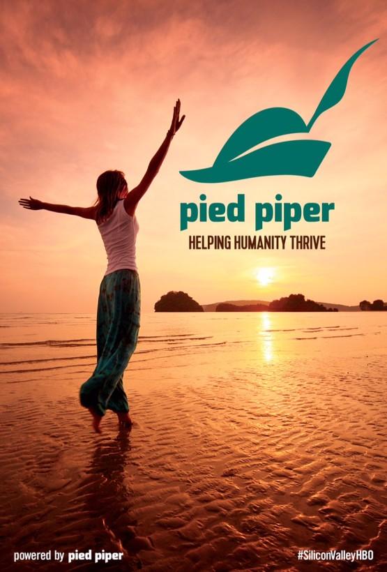pied-piper-3