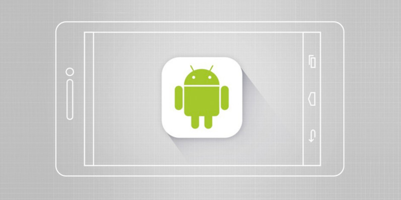 Android installed on 9 in 10 mobile devices -- a new record