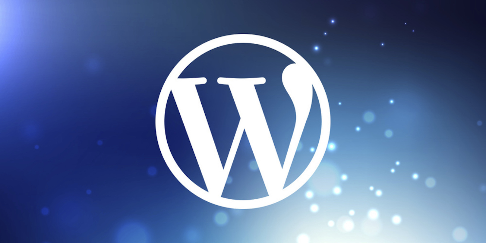 how to make my wordpress site https