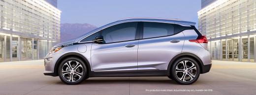2016-chevrolet-bolt-electric-vehicle-design-1480x551-01