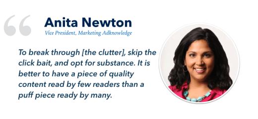 6-Anita-Newton