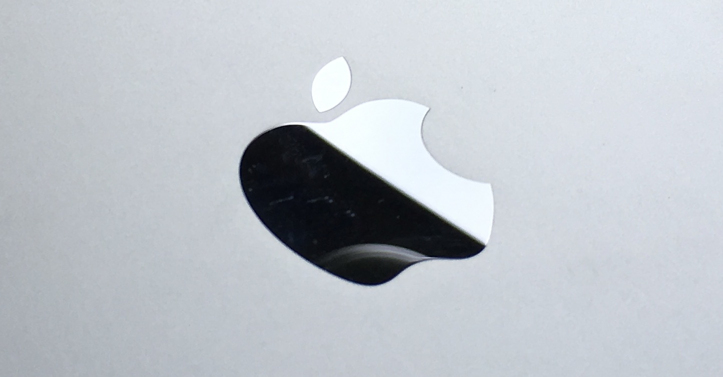 AppleLogoGoodBadTNW