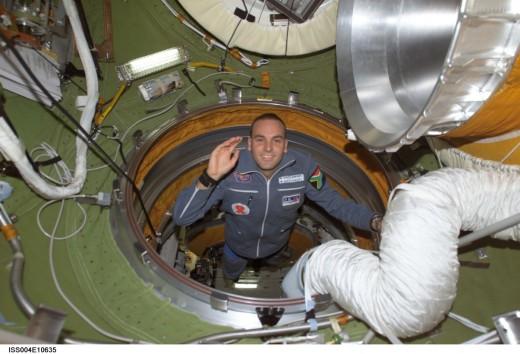 Astronaut-1940x1320