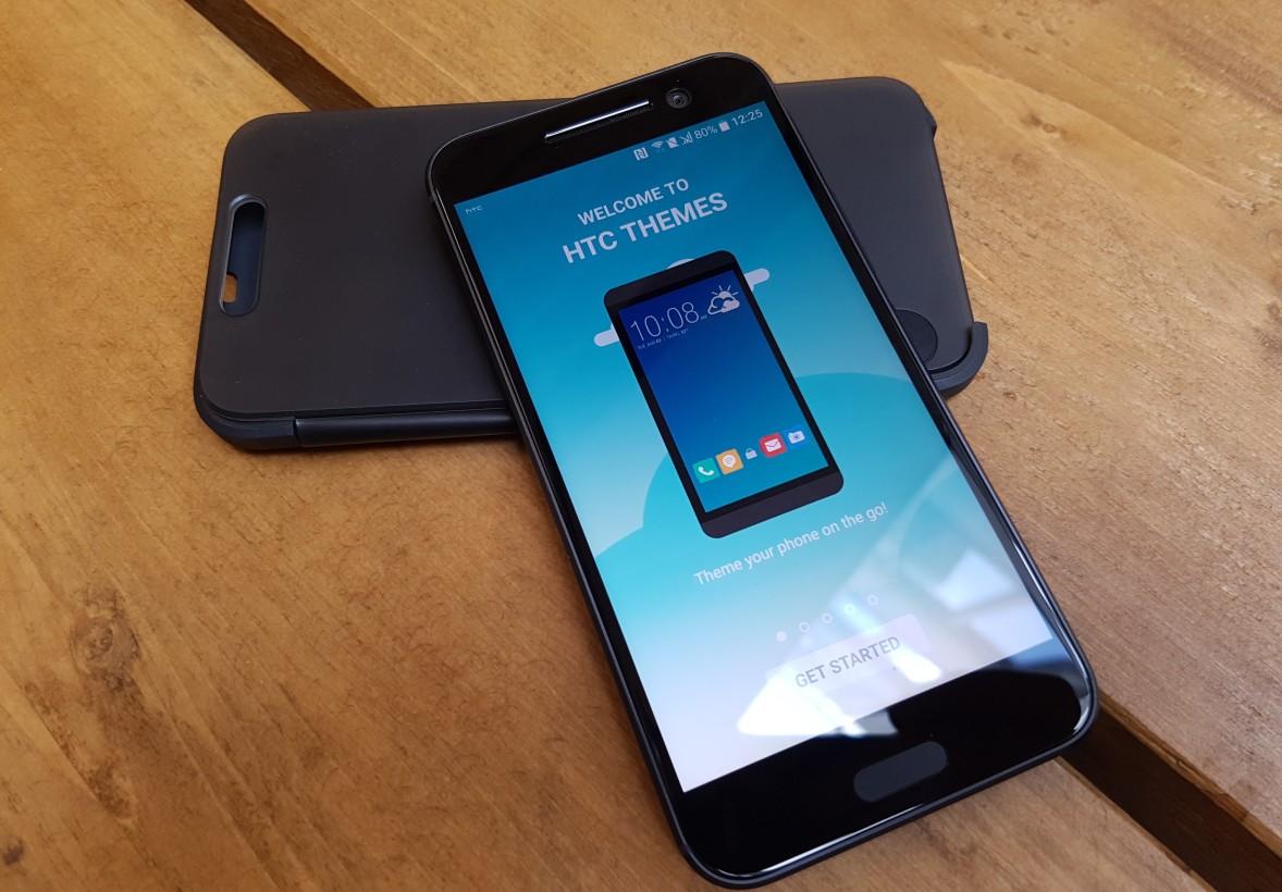 HTC10-themes