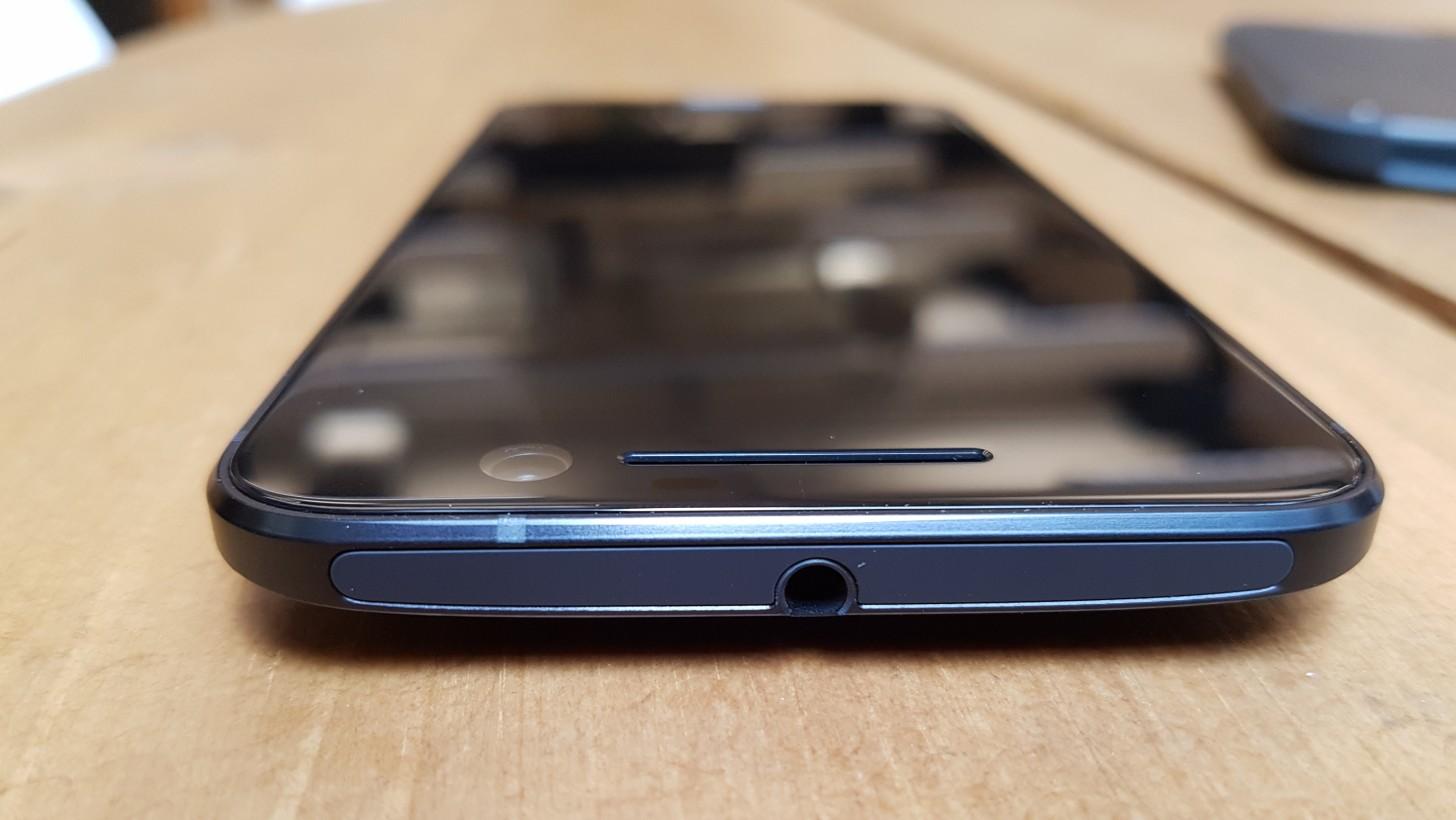 HTC10-top