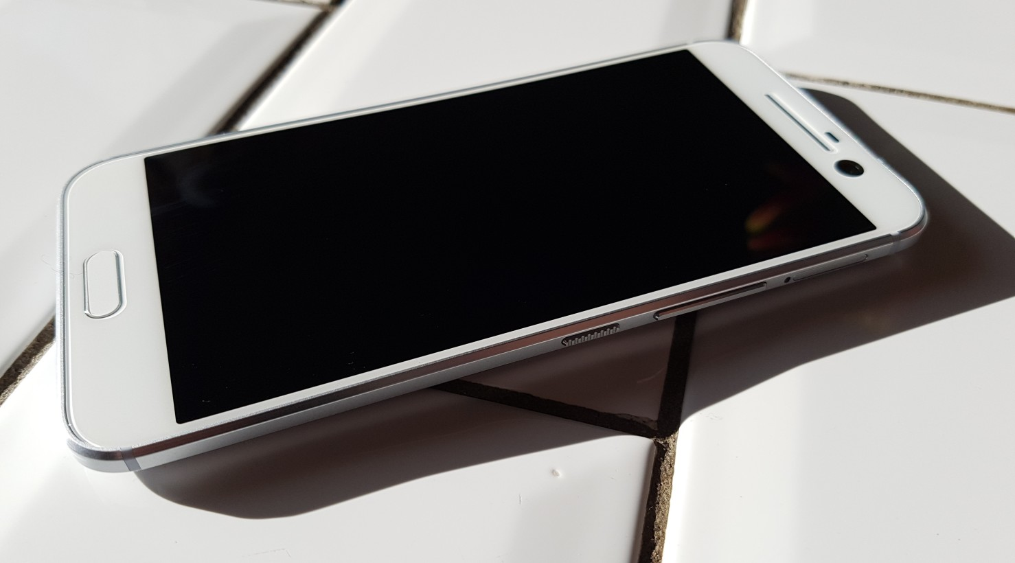HTC10_front