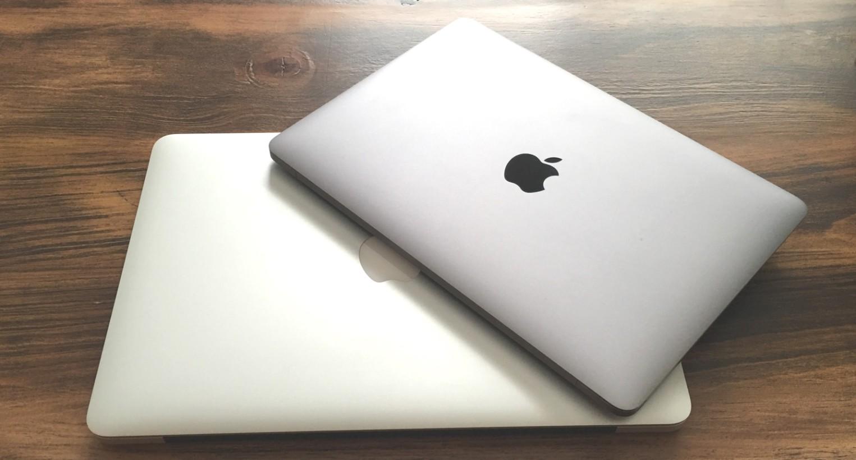 MacBookDuel1TNW