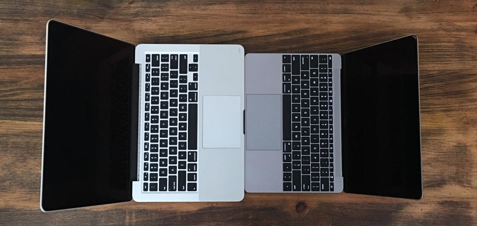 MacBookDuel3TNW