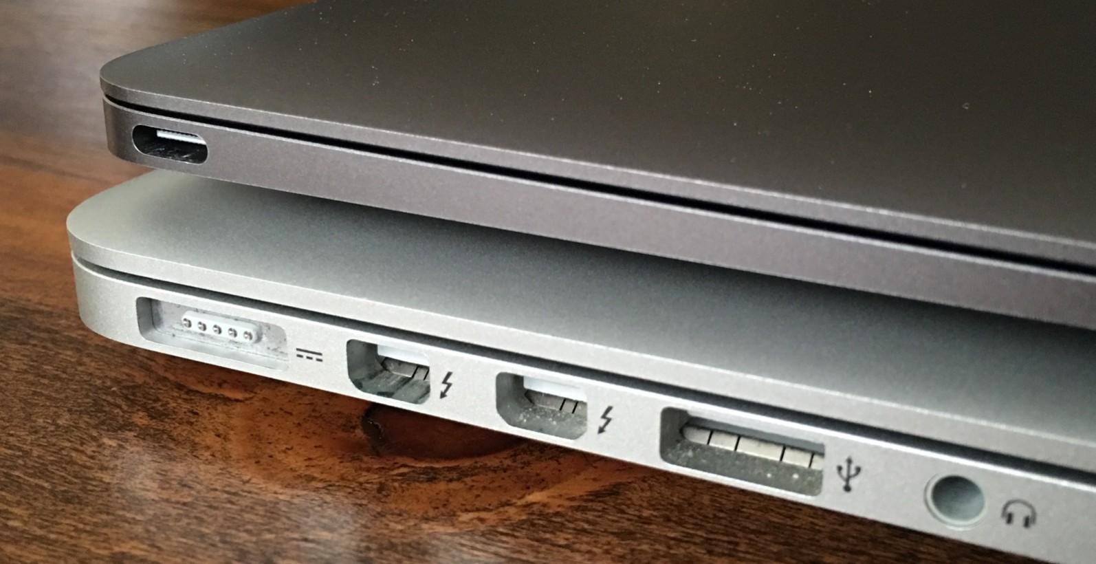 MacBookDuel7TNW