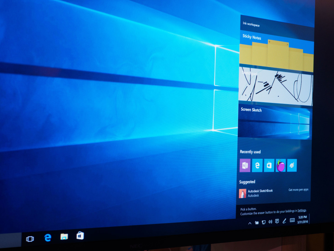 Millions of users are going to miss out on a free Windows 10 upgrade