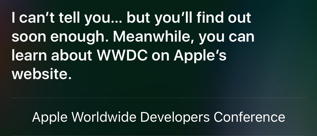 WWDC2016NoTNW