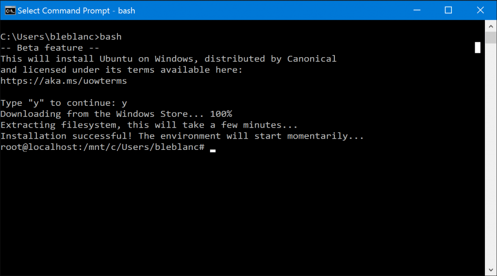bash-1024x569