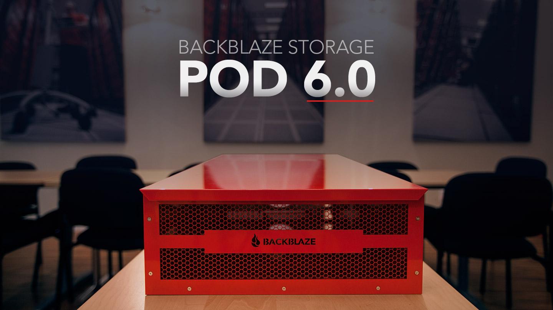 blog-pod-60-header