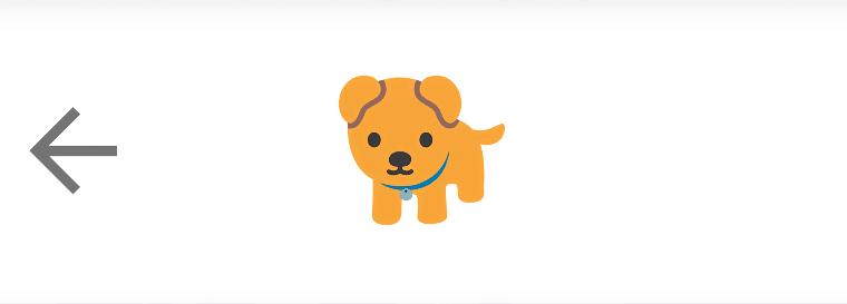 emojisearch3