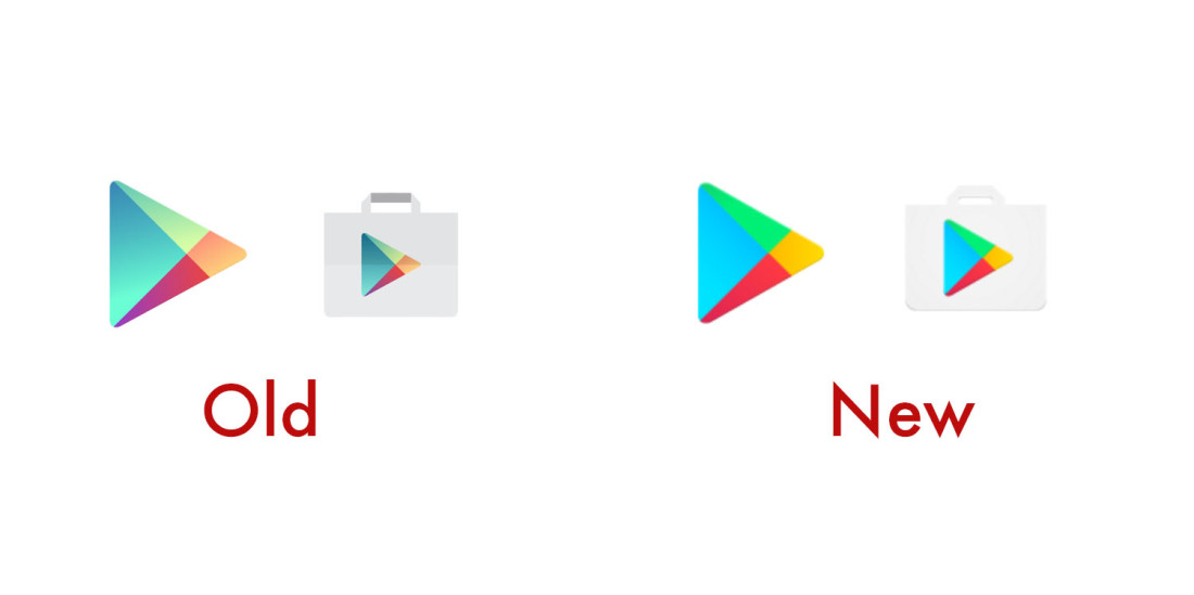 Google Play Store for Android - Download APK free