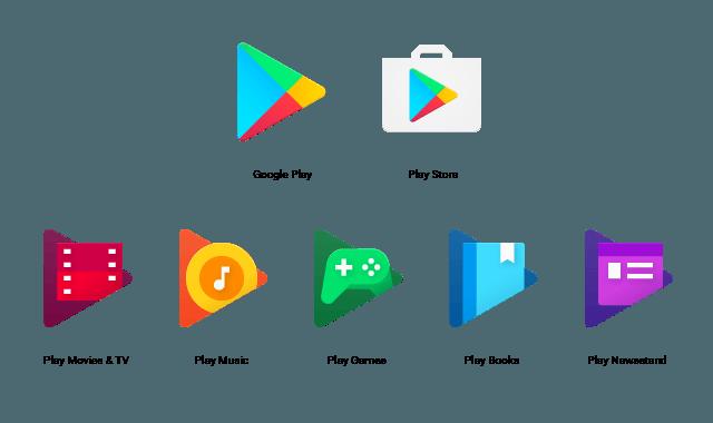 google_play_icons_blogpost