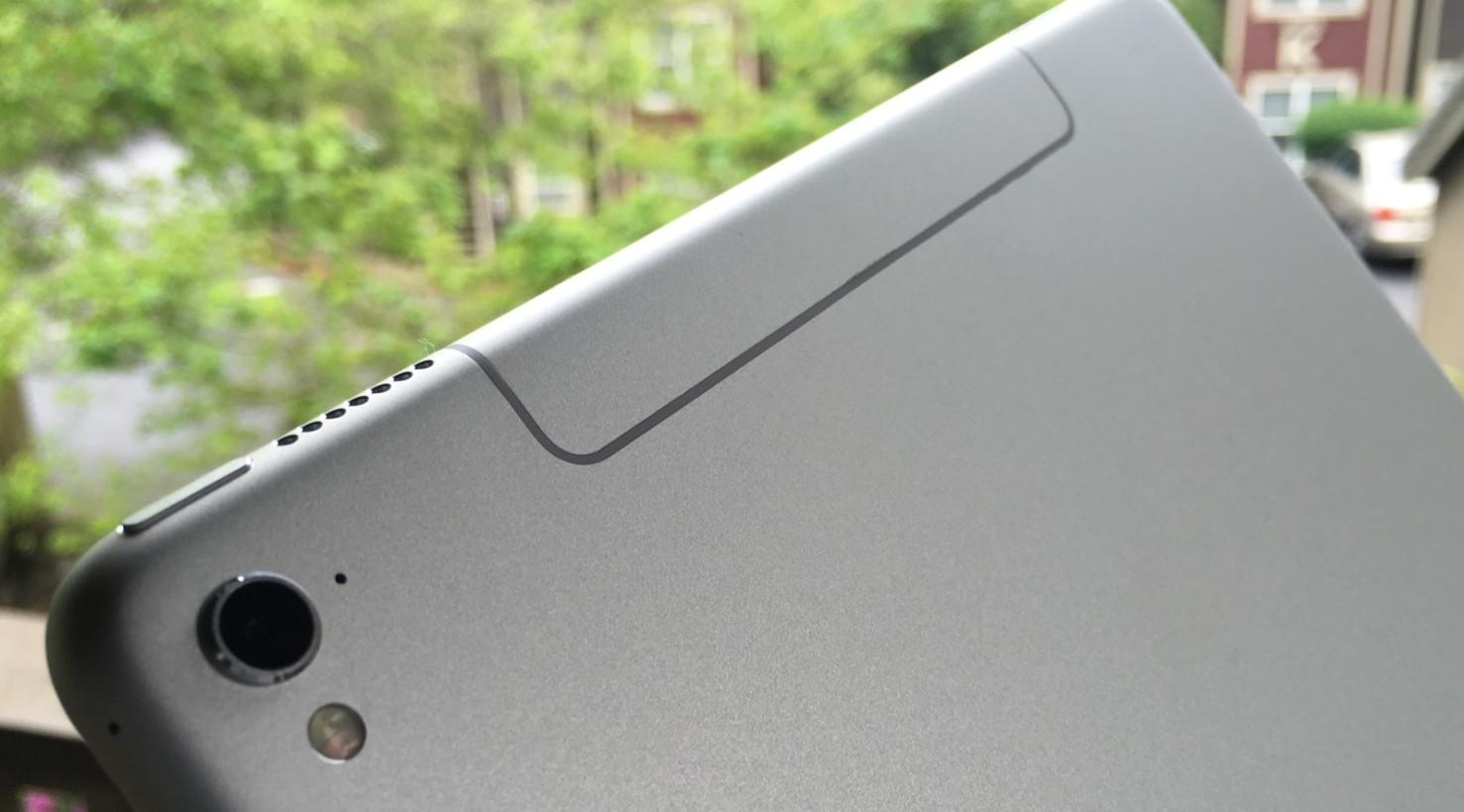iPadPro975