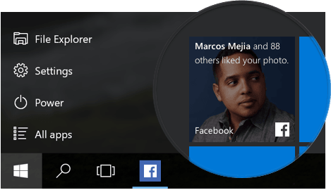 live-tile-magnifying-glass-marcos