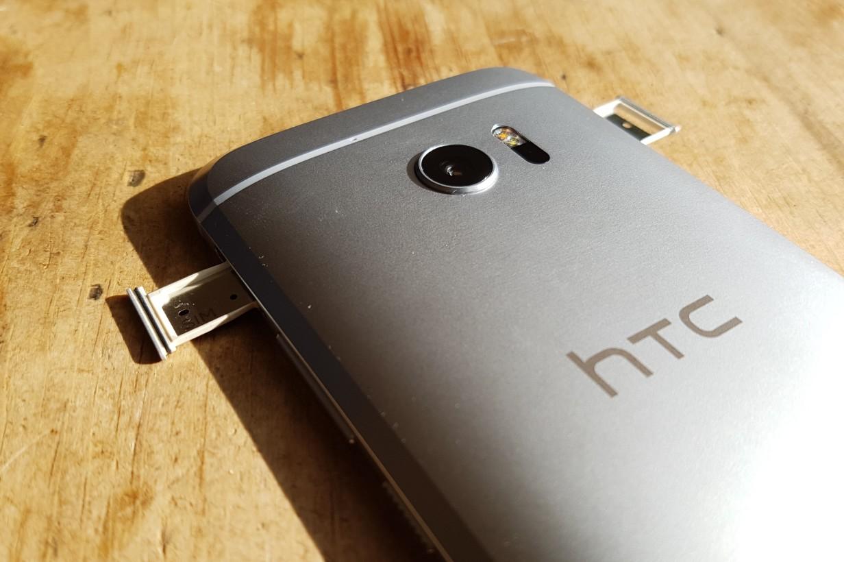 microSD_HTC10