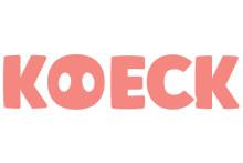 mm4-Koeck