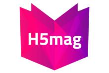 mm5-H5mag