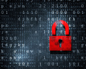 data security privacy encryption