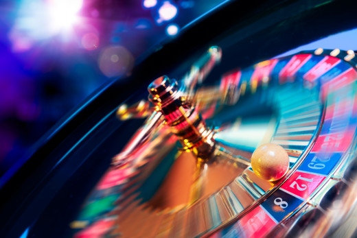 gamble, high stakes, casino