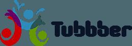 t5-logo Tubbber