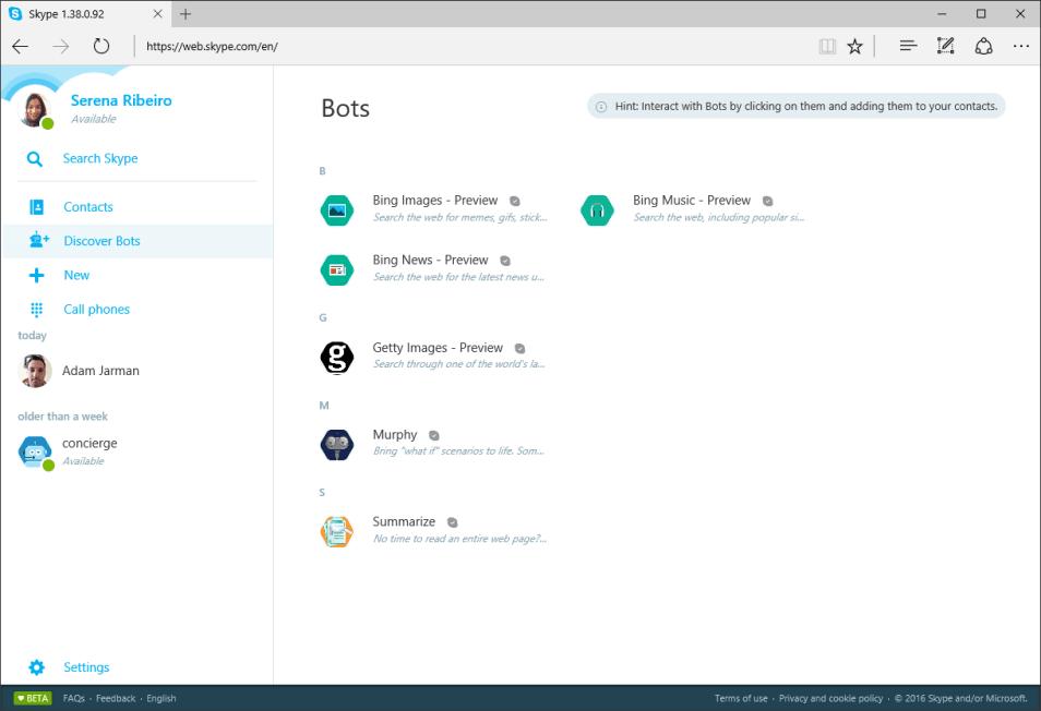 web_botsearch_edge