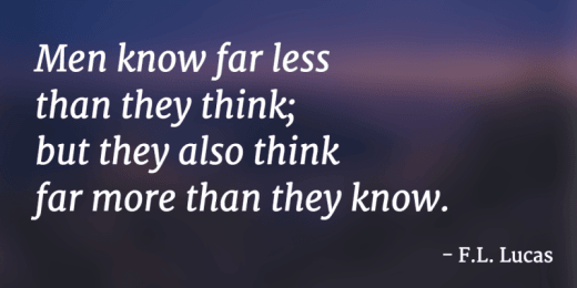 writing-quote-800x400