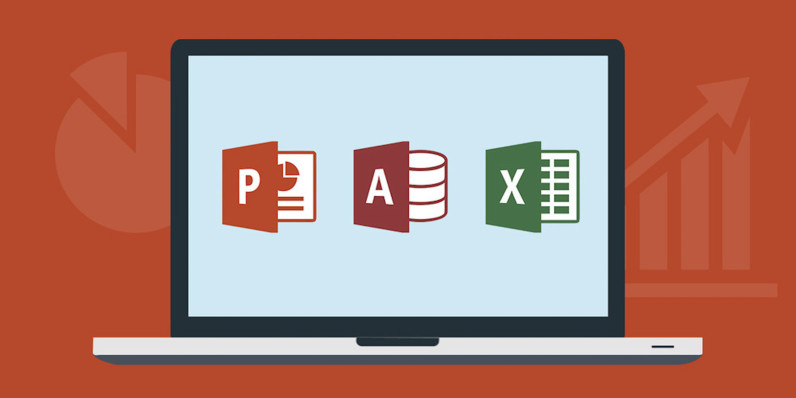 The complete Microsoft Office certification bundle is now 99% off