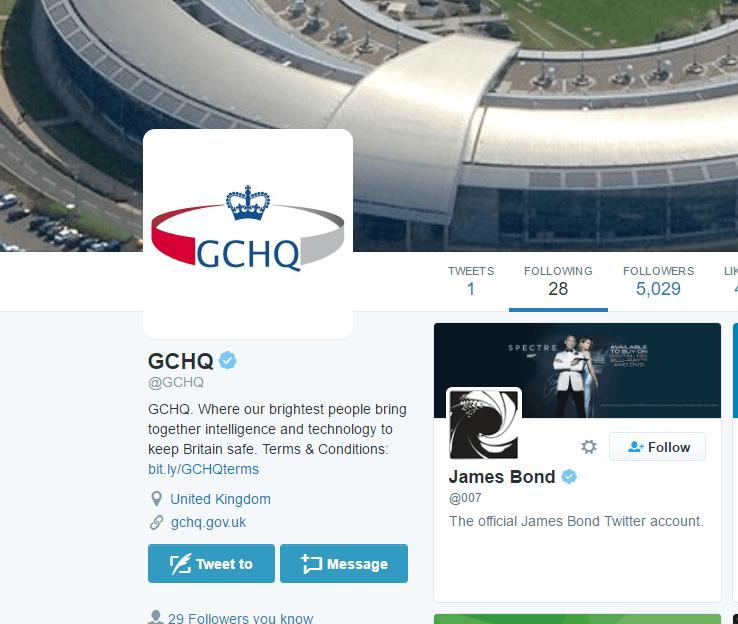 GCHQ_bond