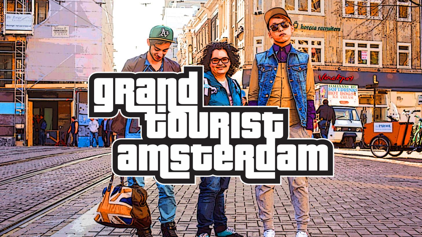 GrandTouristAmsterdam.001