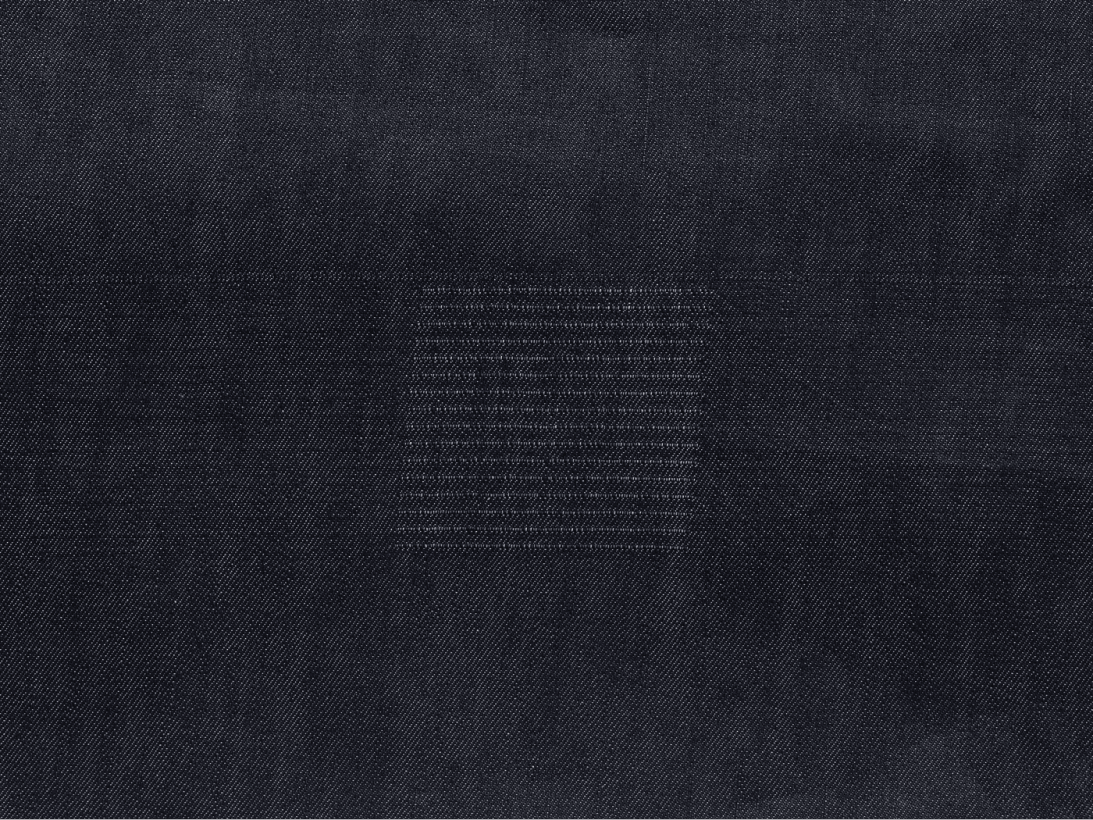 Jacquard_Garment_Final
