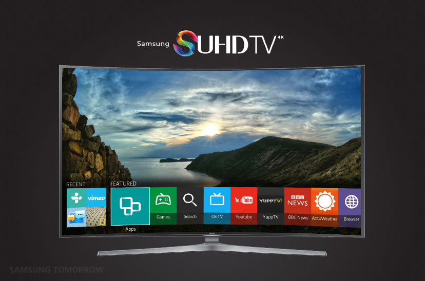 SUHDTv_Inside_Title-Image