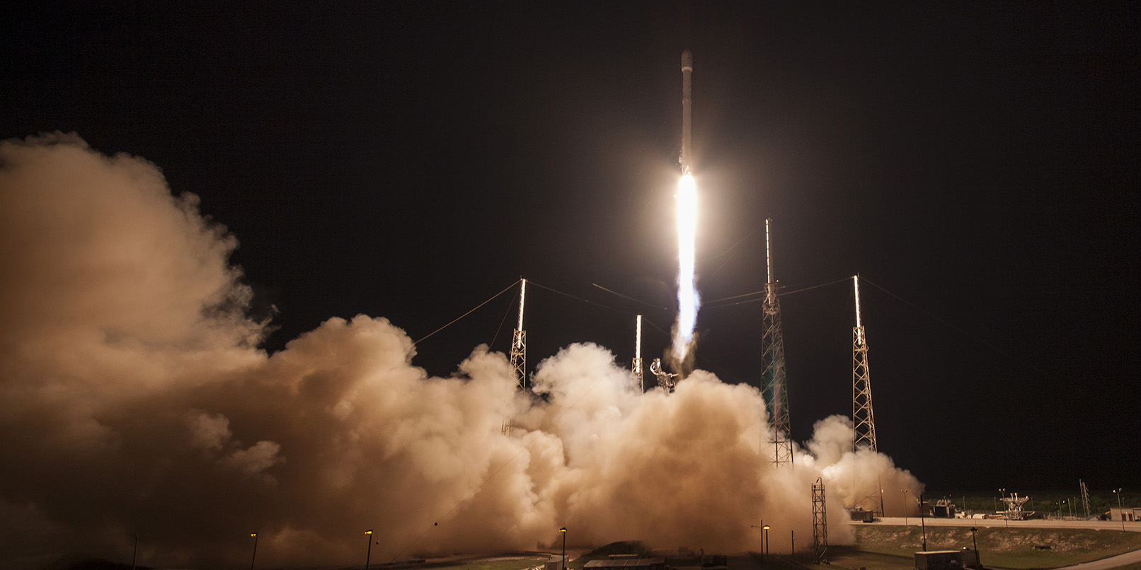spacex falcon 9 launch date - photo #11