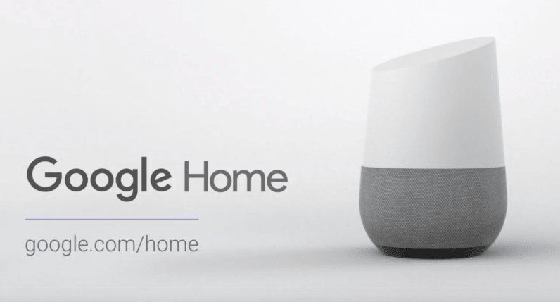 google-home-product-shot-796x429.png