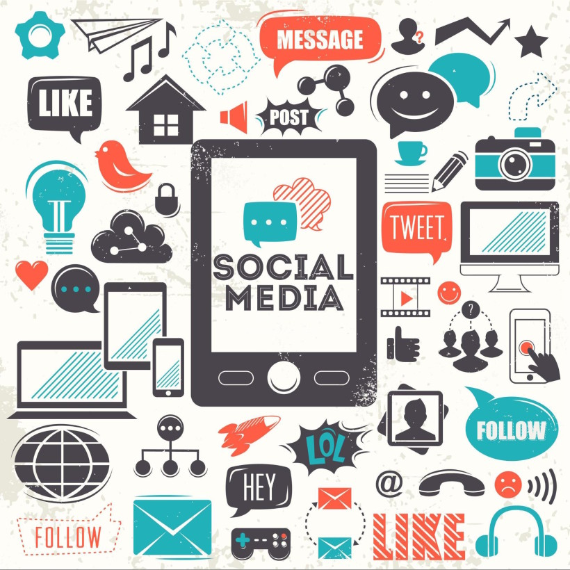 How To Determine Your Social Media Budget